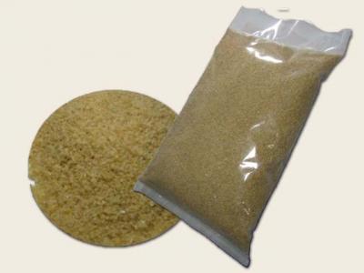 粗挽小麦粉 Daliya