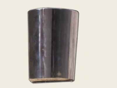 ステンレスグラス Steel Glass