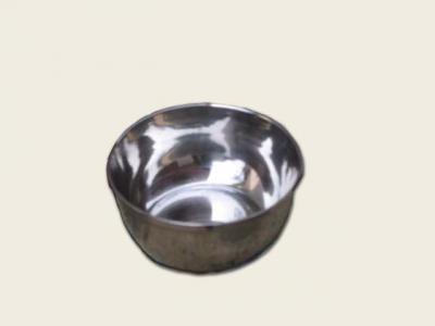 カトゥリ (ボウル) Katori (Bowl)
