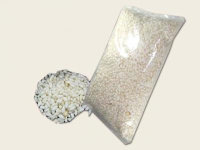 ライスパフ Rice Puff (Murmura)