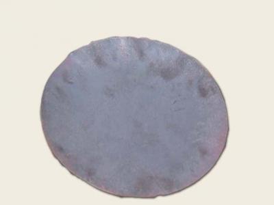 タワ Tawa (Iron Plate)