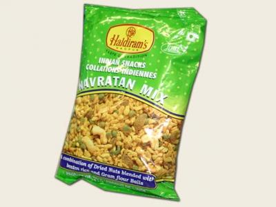 ナブラタン Navratan